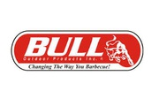 BBQ Replacement Parts & Accessories for Bull,  Permasteel