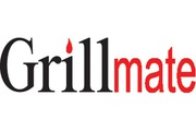 Barbeque Parts for Grillmate and Lynx Gas Grills