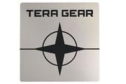 Gas Grill Parts for Four Seasons & Tera Gear at BBQTEK