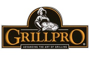 BBQ and Gas Grill Parts for Grillpro & Royal Oak
