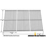 Nexgrill Burners,  Heat Plate and Cooking Grates BBQ Replacement Parts
