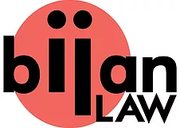 Real Estate Lawyer Vancouver - Bijan Law