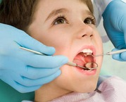 Experienced Dentist Coquitlam at Simple Price