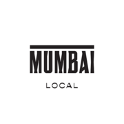 Indian Restaurant in Vancouver |   Mumbai Local