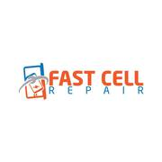 Fast Cell Repair