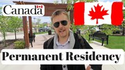 Easy Process your Application for Permanent Residency in Canada