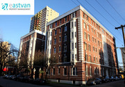 Looking For Rental Apartments in Vancouver? Contact East Van Property Management
