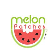 Melon Patches