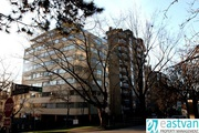 Contact EVPM for Apartment Rental in Burnaby