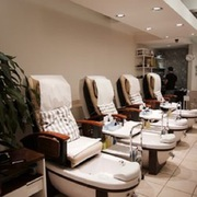 Onyx Studio: Best Rated Nail Salon in Vancouver