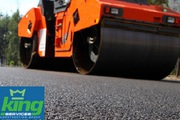 Why Hire a Professional for Quality Asphalt Repairs