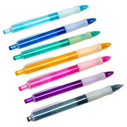 Personalized Custom Printed Pens Vancouver,  Canada