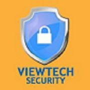 Security Camera Installation Vancouver