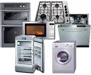 Affordable Appliance Repair Services in North & West Vancouver
