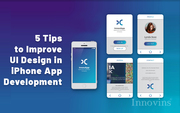 best iphone app,  android app Development,  ethical Seo company