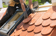 Roofing Contractors in Langley - The Best Way to Fix Your Damaged Roof