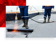 Some Useful Tips When Hiring a Roofing Contractor in Langley