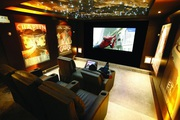 Are You Looking to Buy Home Theatre in Vancouver?