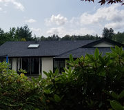 Need Roofing Repair in Langley for Your Leaking Roof?