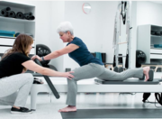 Expert Pelvic Floor Physiotherapy in Vancouver!