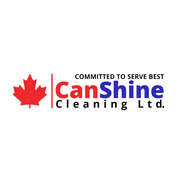 Best Cleaning Services Company in Vancouver | Canada