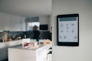 Best Range of Smart Home Systems in Vancouver