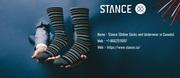 Buy Women Socks Online – Stance.ca