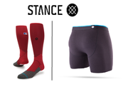 Best Men's Boxer Briefs | Buy Compression Socks Online