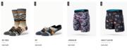 Best men's boxer briefs | Buy Socks Online - Stance