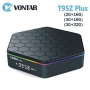 VONTAR T95Z Plus Smart Andorid TV BOX 7.1 OS Set top box