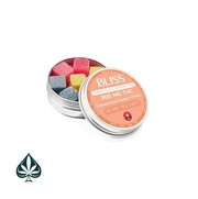 Bliss Assorted Flavours – 200mg