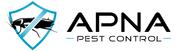 Ants & Pest Control Services in Vancouver - Apna Pest Control