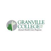 South Granville Business College Ltd
