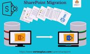 Looking For SharePoint Migration and Maintenance Service in Canada!