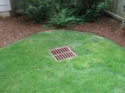 Best Drainage Solution Provider Maple Ridge