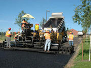 Which Paving Richmond Service Provider is the Best?