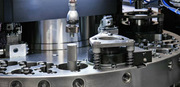 How to Choose the right CNC Precision Machine Shop?