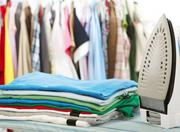 Why to Choose the Best Dry Cleaners?