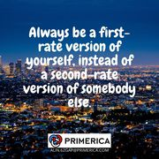 Primerica Cheap Life Insurance Policy On Sale