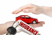 How is Prime Insurance known as The Best Car Insurance in Surrey?