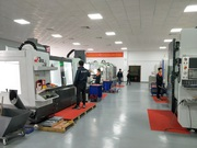 Why Aptech Precision Machining is the best CNC Machine Shop around?