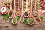 Where Can You Buy Herbs And Spices At The Best Prices?