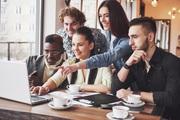 Compare and Apply for Small Business Equipment Financing - Smansha.com