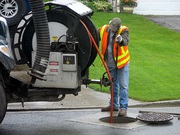 Which One Is the Best Sewer Cleaning Service in Maple Ridge?
