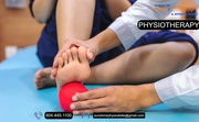Pelvic Health and Rehabilitation | Physiotherapy Clinic Delta