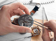 How On Time Services Is the Best Watch Repair Service in Vancouver?