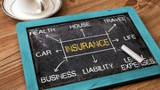 How Prime Insurance Is Different from Other Insurance Providers?