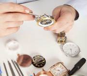 Which Is the Best Watch Maintenance Shop Burnaby?