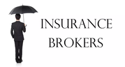 Which Is the Best Insurance Broker in Coquitlam?