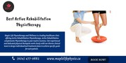 Best Active Rehabilitation Physiotherapy